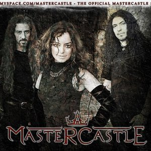 Image for 'Mastercastle'