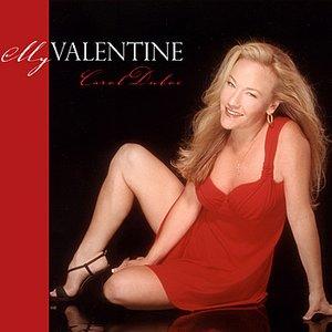 Image for 'My Valentine'