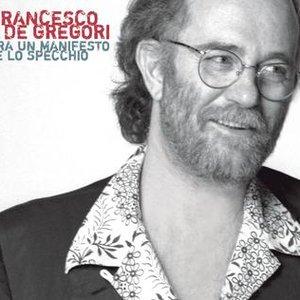 Image pour 'Tra Un Manifesto E Lo Specchio'
