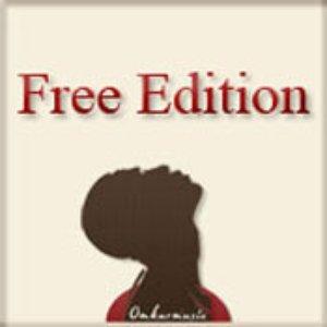Image for 'Delivered Free'