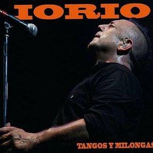 Bild für 'Tangos Y Milongas'