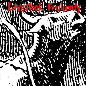 Image for 'Livestock'
