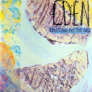 Imagem de 'Eden (Deluxe Edition)'