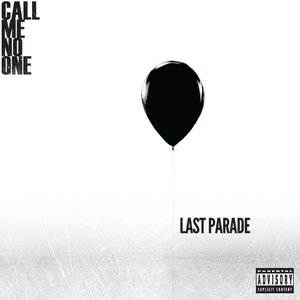 Image for 'Last Parade'