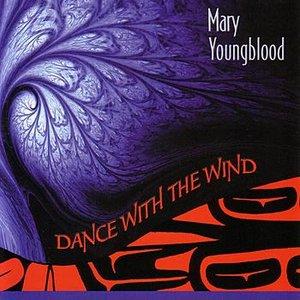 Bild für 'Dance with the Wind'