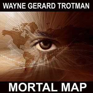 Image for 'Mortal Map'