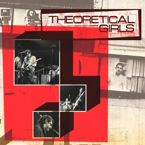 Image for 'Theoretical Record'