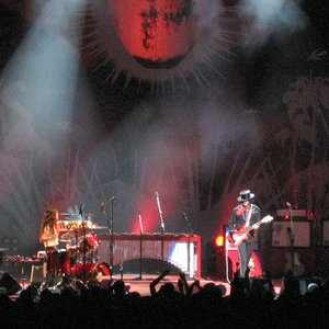 Image for '2002-07-13: First Avenue, Minneapolis, MN, USA'
