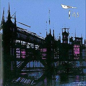 Image for 'Tins'