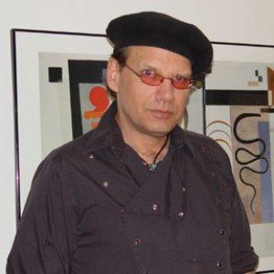 Bild för 'Joe Romersa'