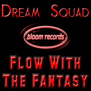 Image pour 'Flow With the Fantasy (Cocco Bill)'