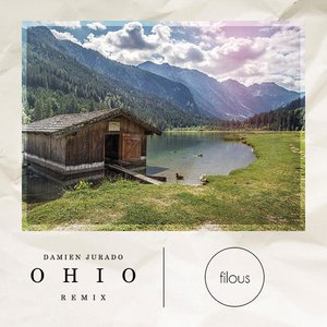 Image for 'Ohio - Filous Remix'