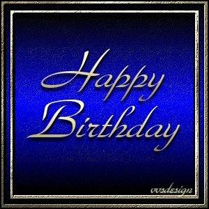 Image for 'happy birthday (vvs version)'