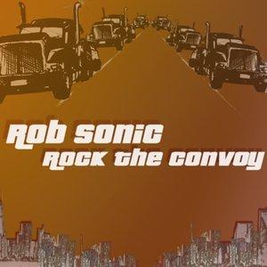 Bild für 'Rock The Convoy - Single'