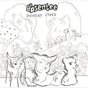 Immagine per 'Donkey Stock'