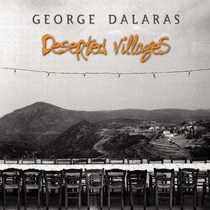'Deserted Villages' için resim