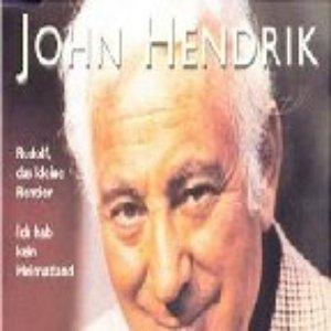Image for 'John Hendrik'