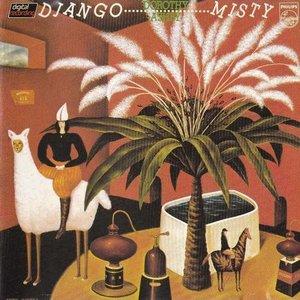 Image for 'Django / Misty'