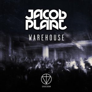 Image for 'Warehouse'