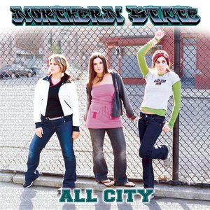 Image for 'All City (Clean)'
