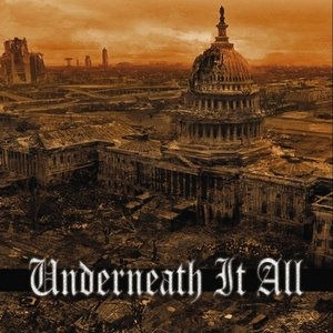 Image for 'Underneath It All'