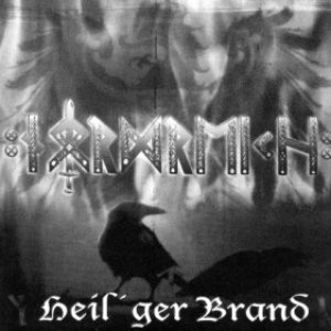 Image pour 'Heil'ger Brand'