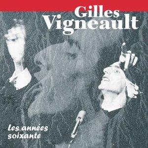 Image for 'Les années soixante'