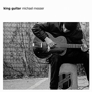Image for 'King Guitar'