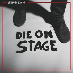 Image for 'Die On Stage'