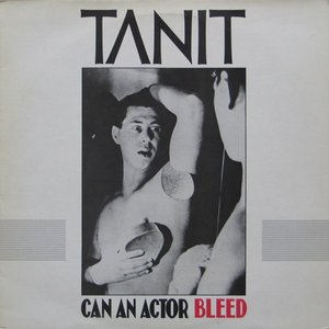 Immagine per 'Can an actor bleed'