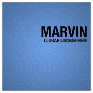 Image for 'Llorar EP (Luchar Reir)'