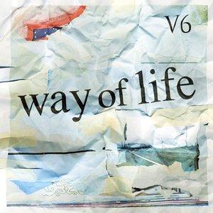 Imagen de 'way of life'
