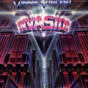 Bild für 'Twisted (2003 Digital Remaster)'