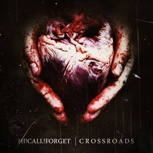 Image for '2013 - CROSSROADS (Single)'