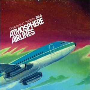 Image for 'Atmosphere Airlines'