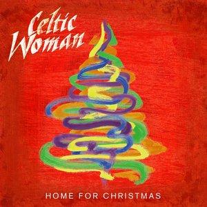 Image pour 'Home For Christmas'