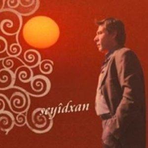 Image for 'Seyidxan'