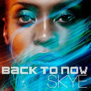 Image for 'Back to Now'