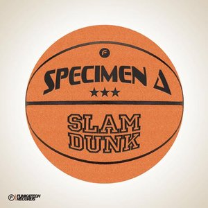 Image for 'Slam Dunk'