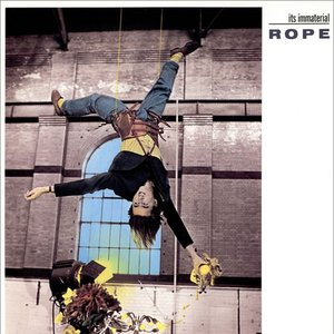 Image for 'Rope'