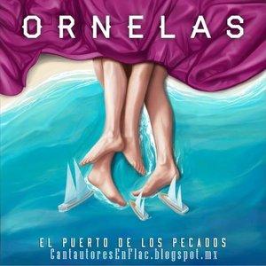 Immagine per 'El Puerto De Los Pecados'