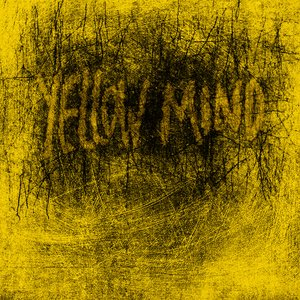 Image for 'Yellow Mind'