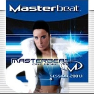 Image for 'Masterbeat'