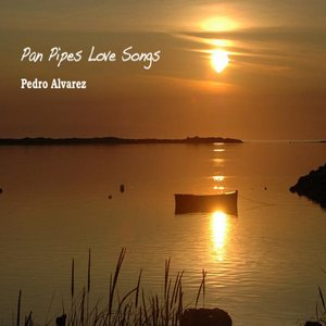 Image for 'Pan Pipes Love Songs'