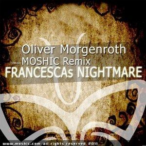 Image for 'Francesca's Nightmare'
