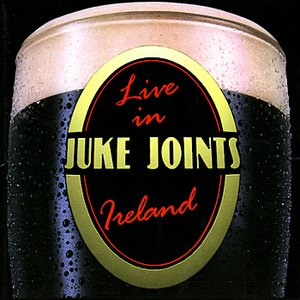 Image for 'Live In Ireland'
