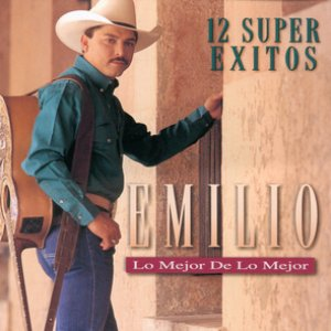 Image for 'Los Mejor De Los Mejor-12 Super Exitos'