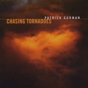Image for 'Chasing Tornadoes'