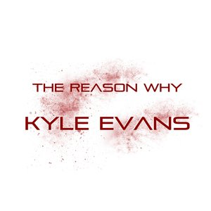 Image for 'The Reason Why - Single'