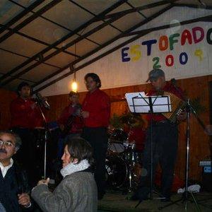 Image for 'oh niña mia'